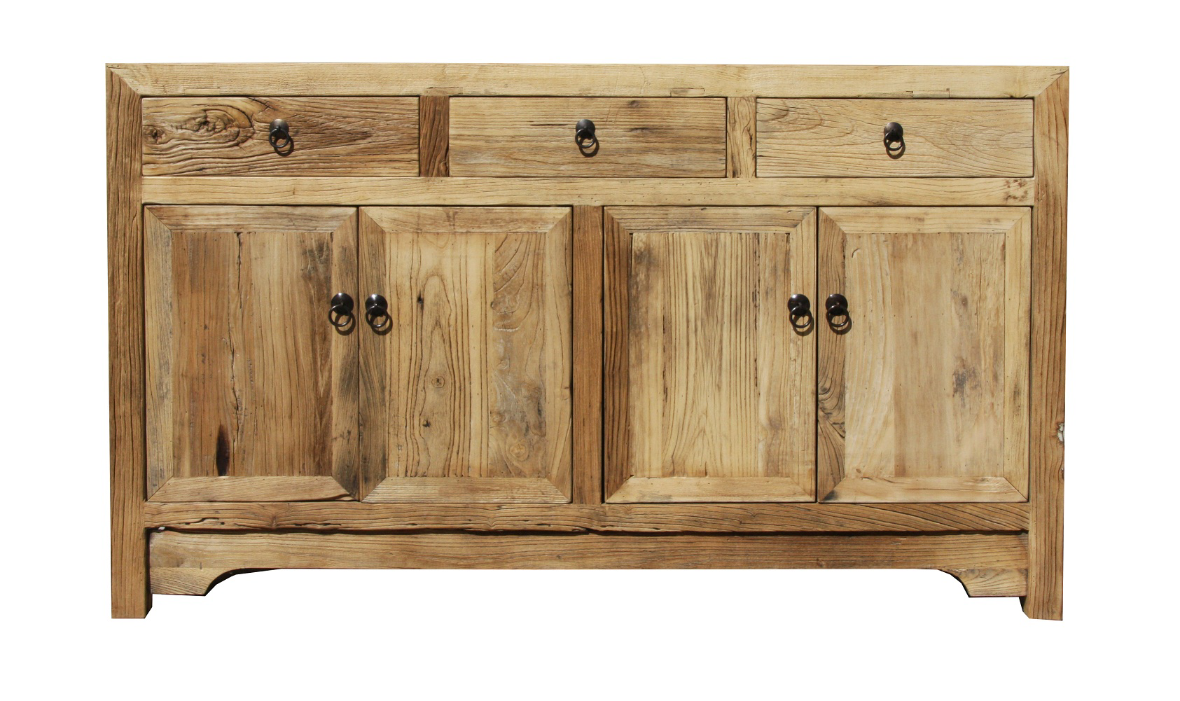 Bordeaux 1400 Sideboard