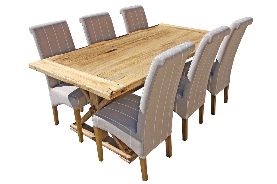 Bordeaux 7 Pce Dining Table with Jamie Chairs : Bordeaux20720pce20with20Jamie20Chairs20b from lucindarose.com.au size 972 x 648 jpeg 163kB