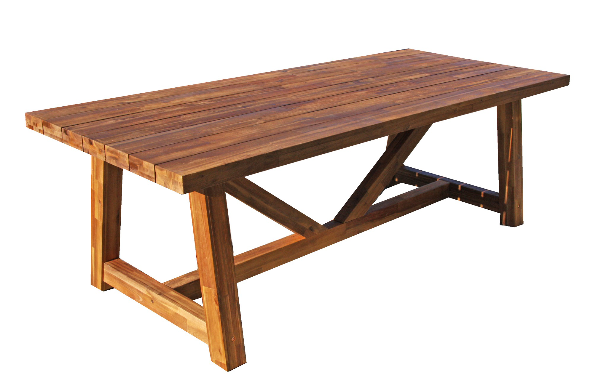 Antigua Table
