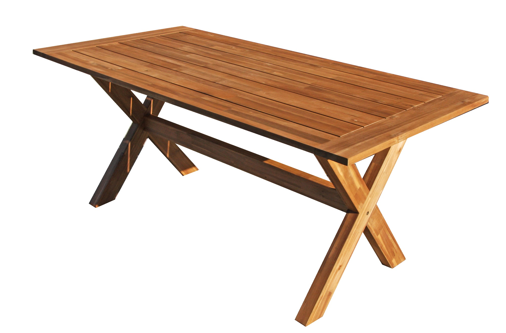 Norwich table 180 x 90 for Coffee tables norwich