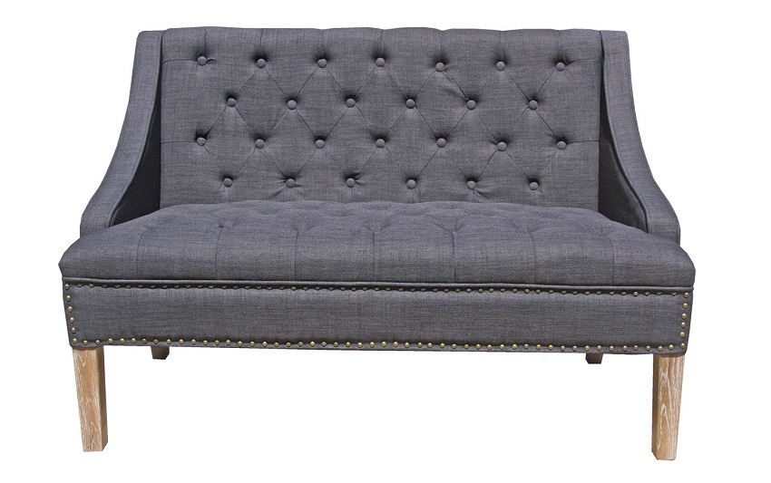 Chaumont Sofa