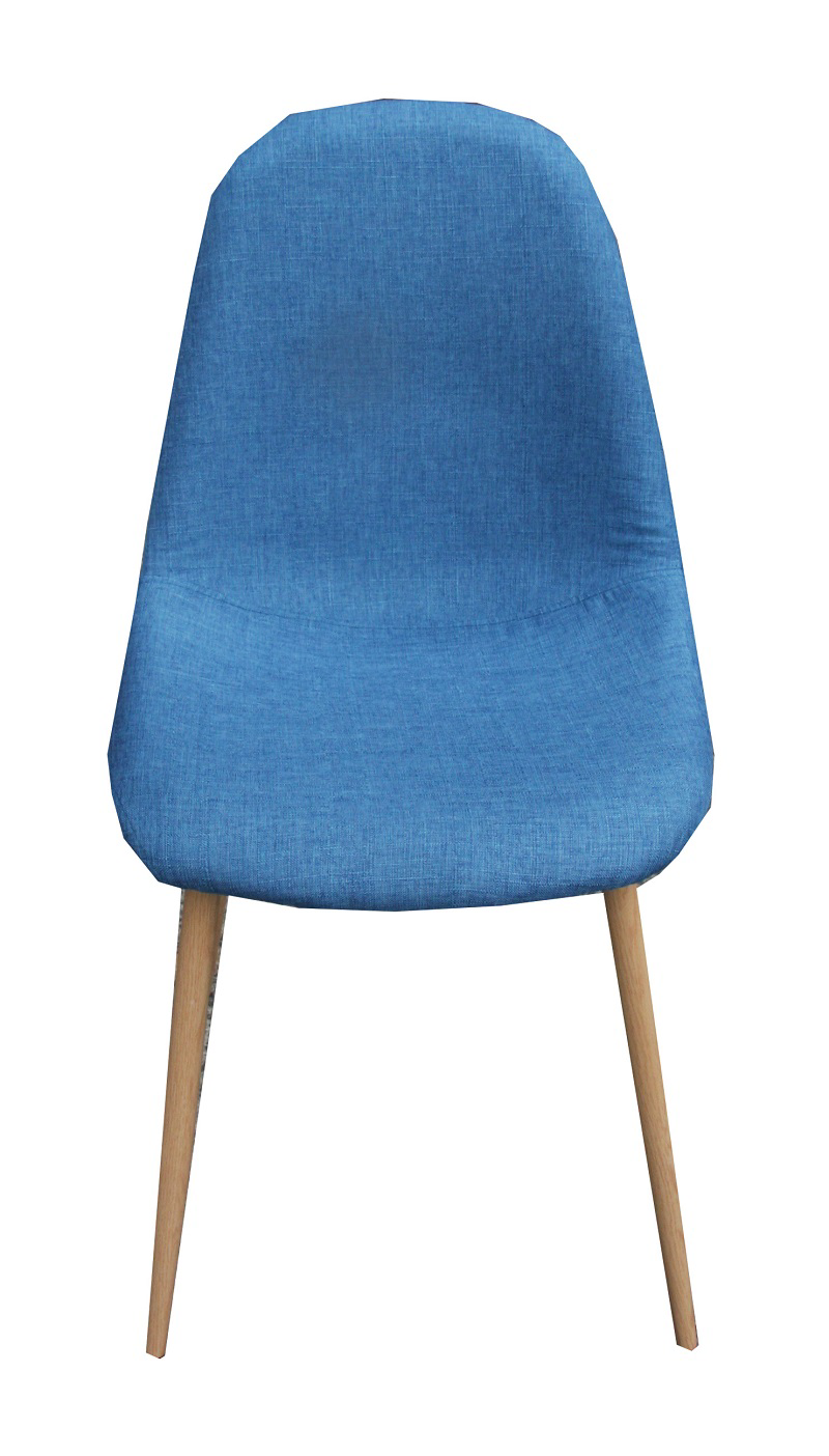 Cammy Dining Chair Blue