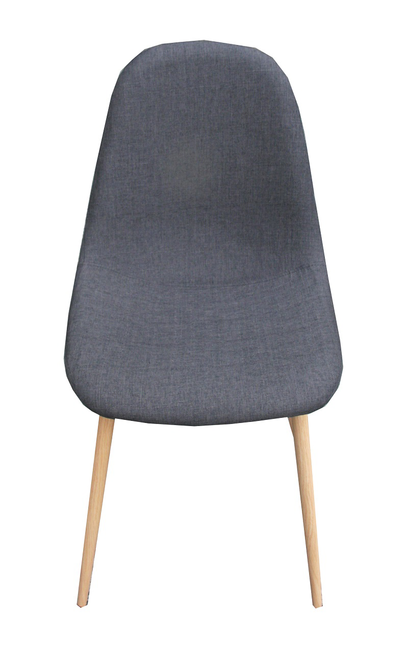 Cammy Dining Chair Grey