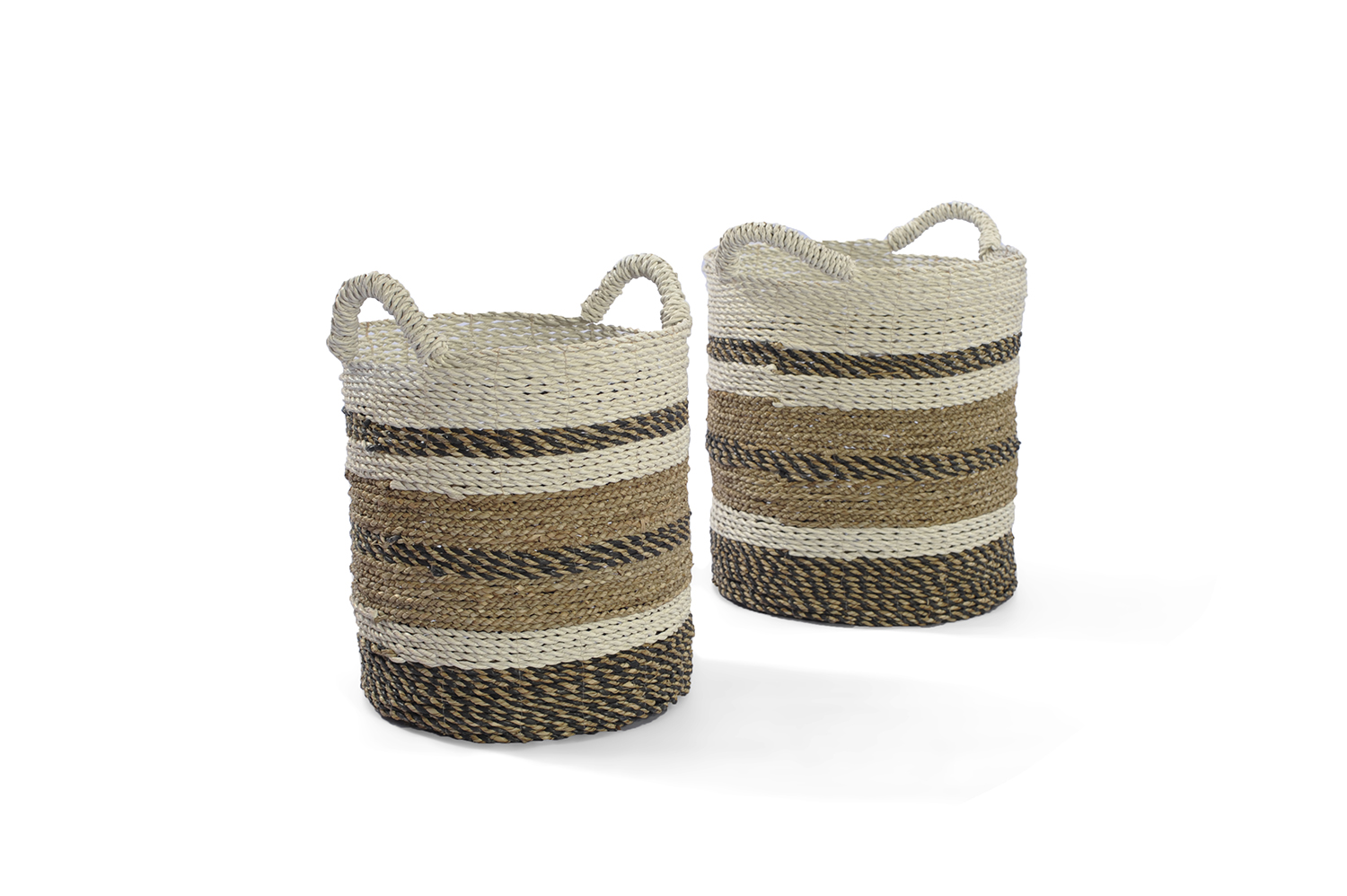 Miara Basket Set Of 2