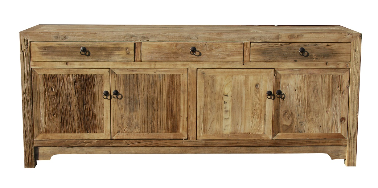 Bordeaux 2000 Sideboard