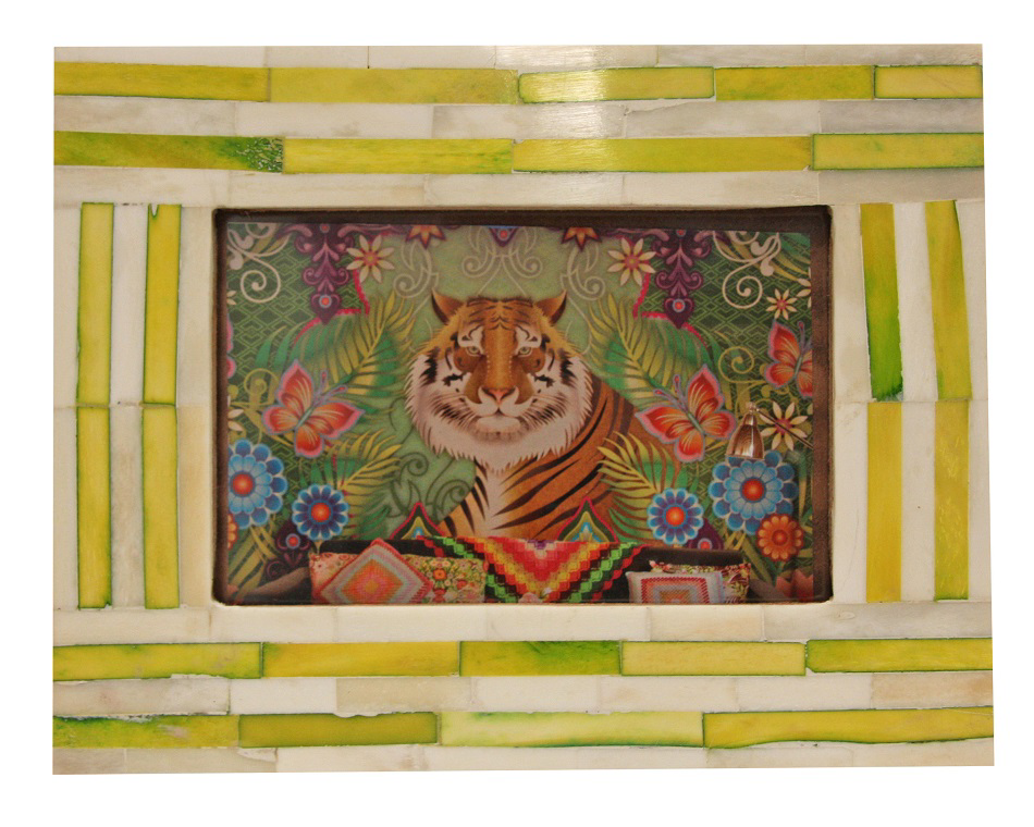 Photo Frame SB0230PFA