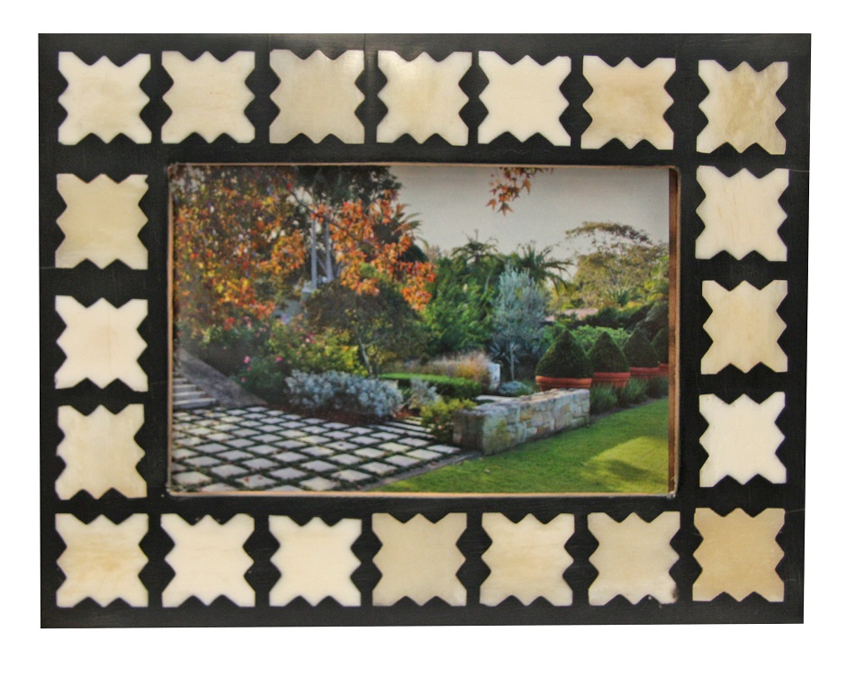 Photo Frame SB0286PFA