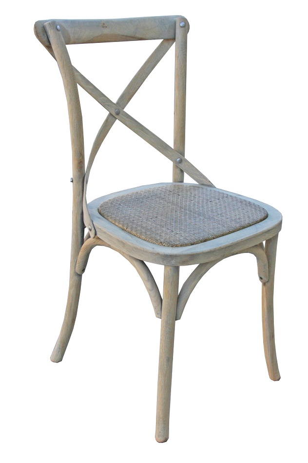 bordeaux cross back dining chair. Black Bedroom Furniture Sets. Home Design Ideas
