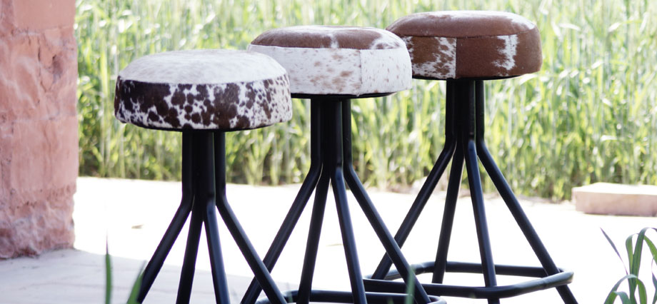 Arizona Stools